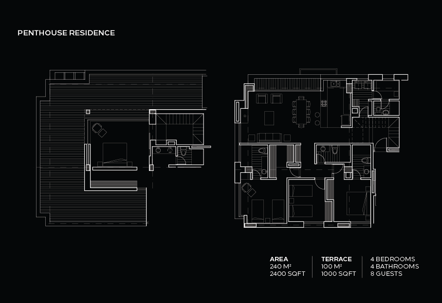 ATTIK_Penthouse Residence.png