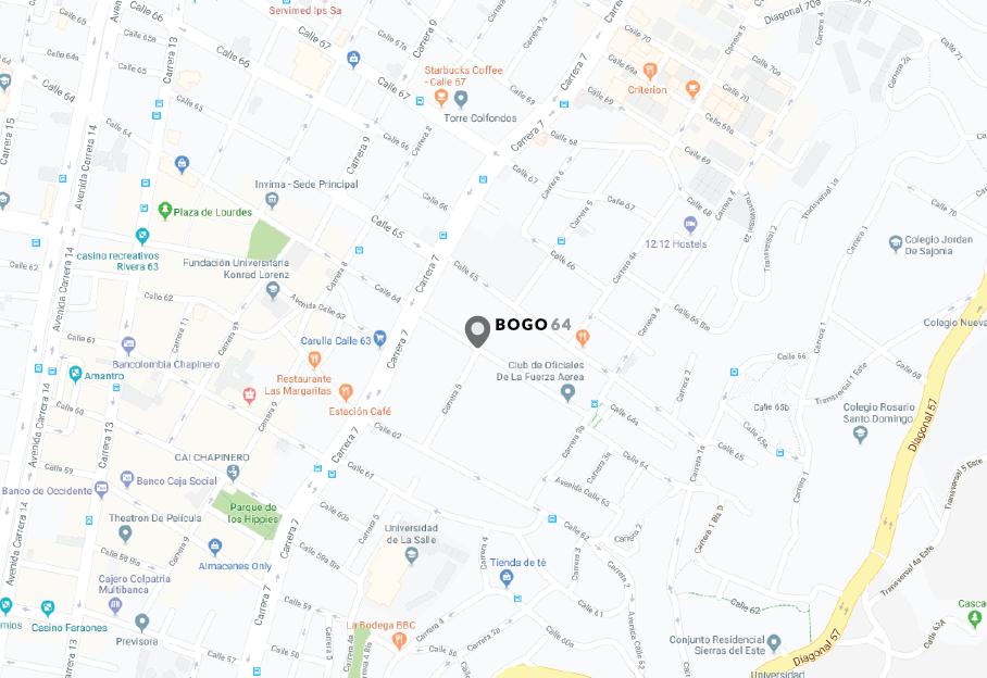 BOGO_Map.png