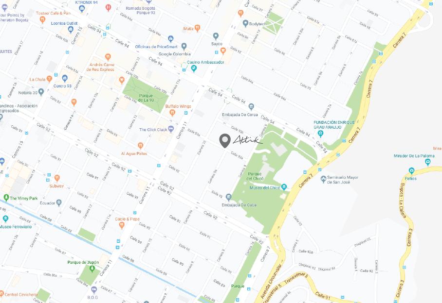 ATTIK_Map.png