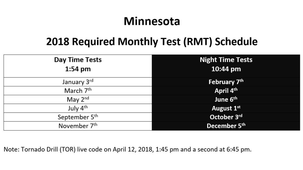 2018 Minnesota RMT Schedule.jpg