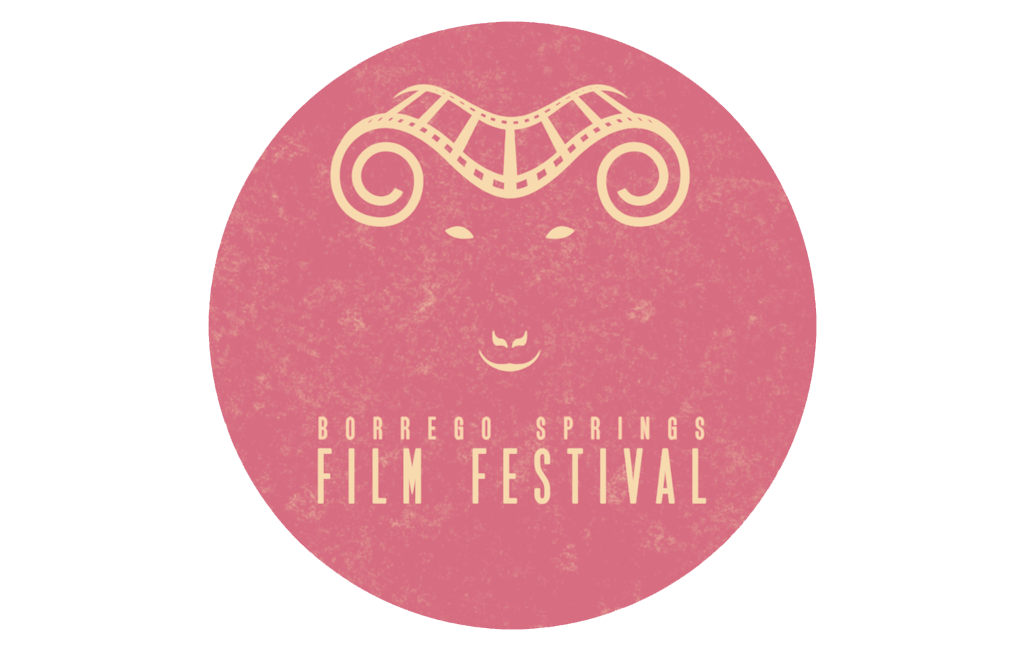 Borrego Springs Film Festival 2017