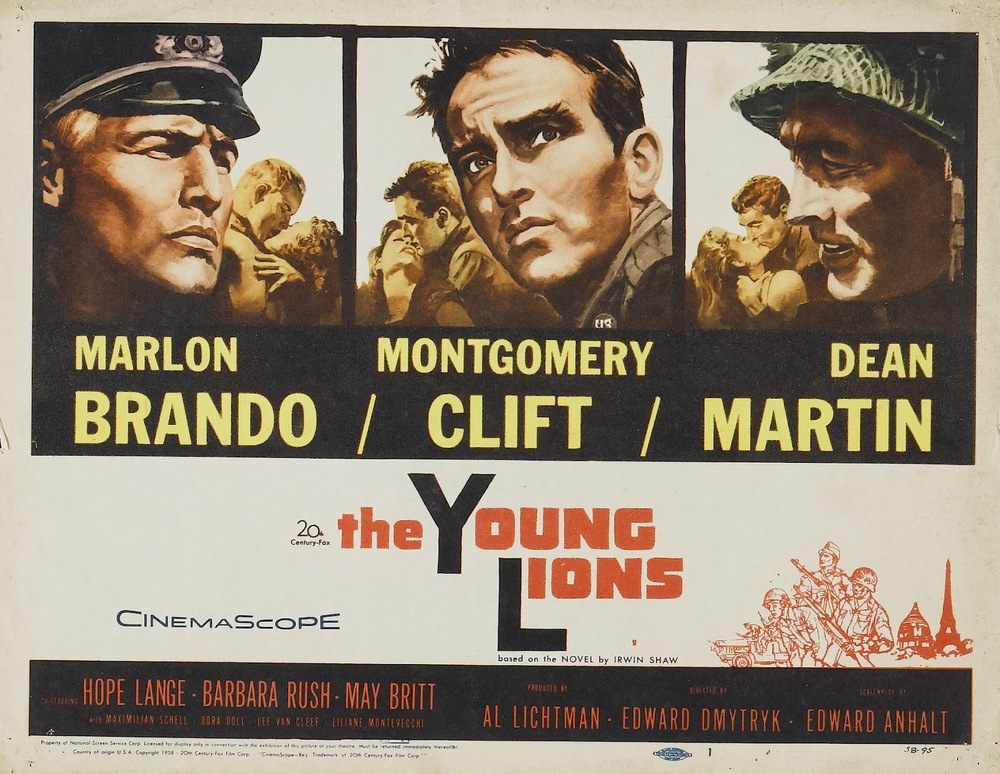 the-young-lions-poster.jpg