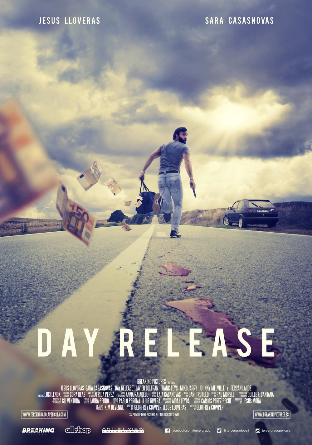 Day Release Poster-big.jpg
