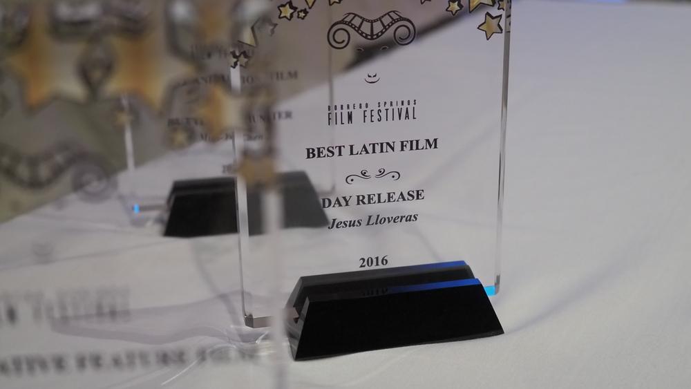 Awards-42.jpg
