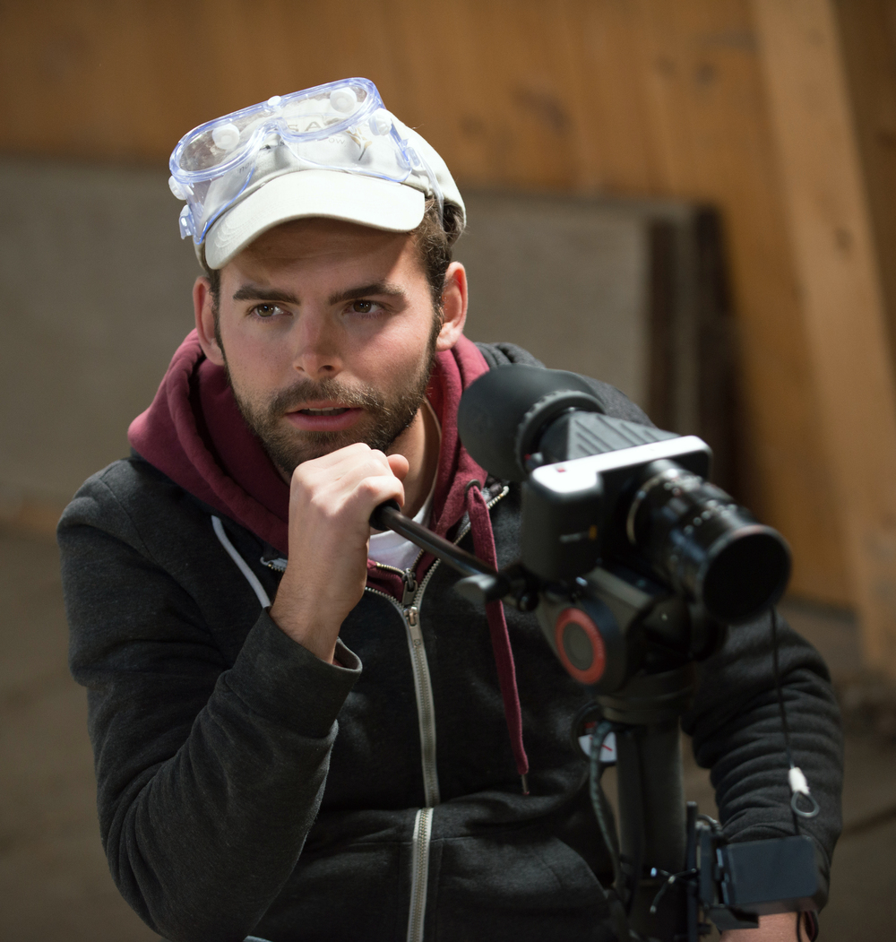 director_iainlaird.JPG