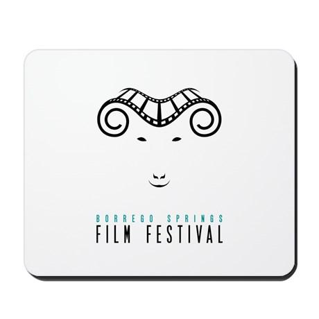 logo2_mousepad.jpg