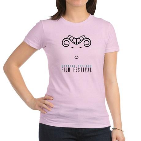 logo2_tshirt-1.jpg