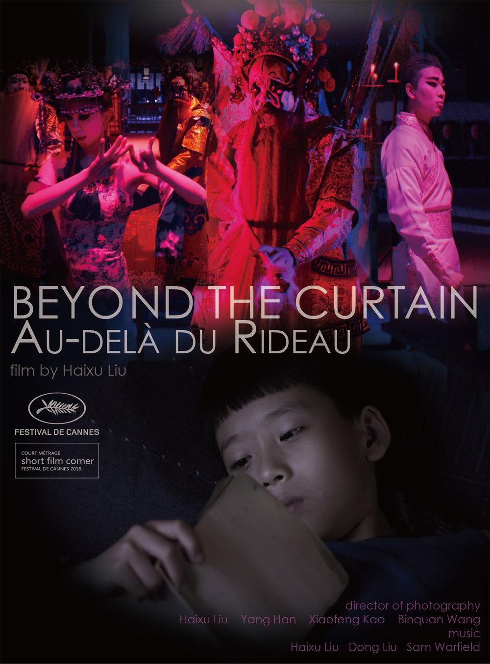 Beyond the Curtain.jpg