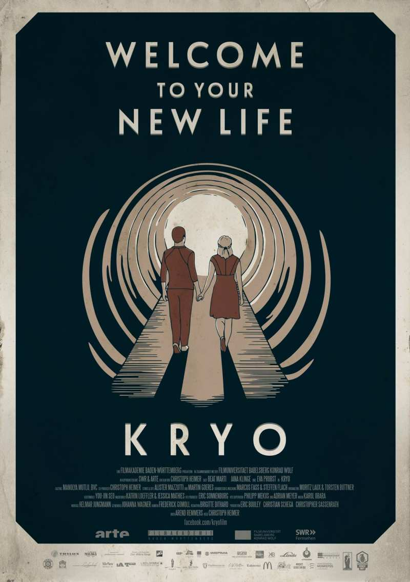 Kryo_poster_goldposter_com_1.jpg@0o_0l_800w_80q.jpg