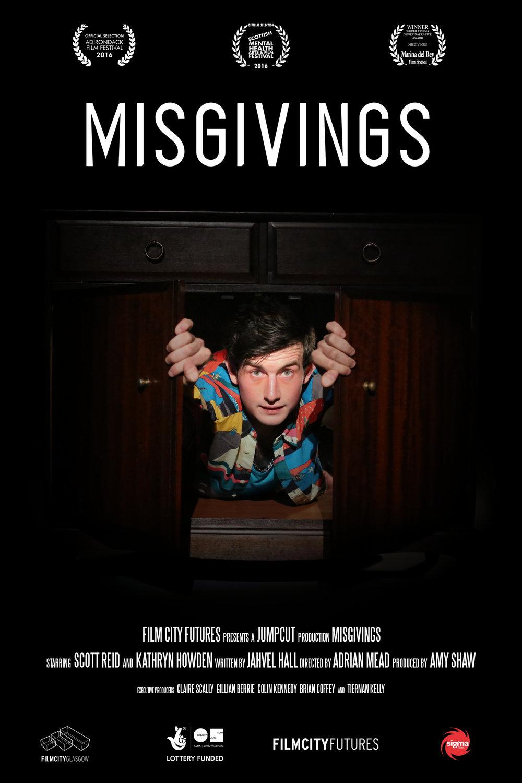Misgivings Poster copy.jpg