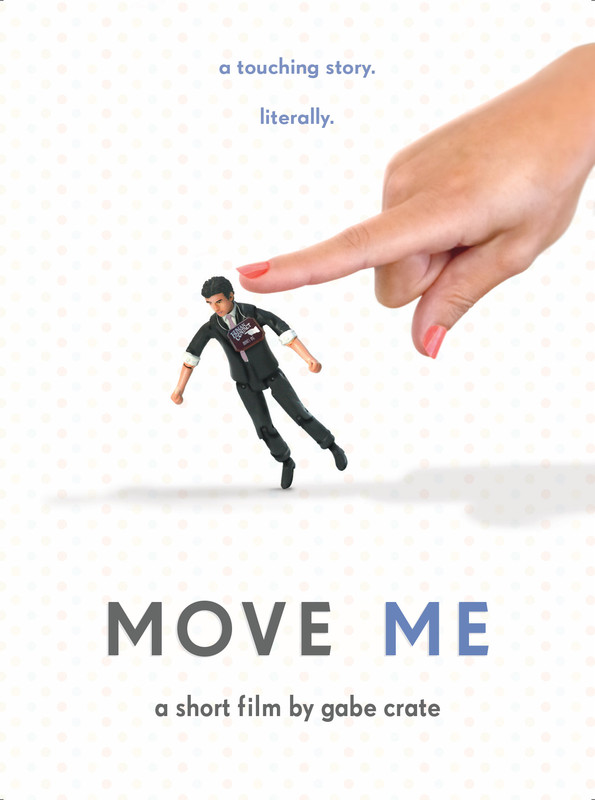 Poster Move-Me_Postcard_Front.jpg