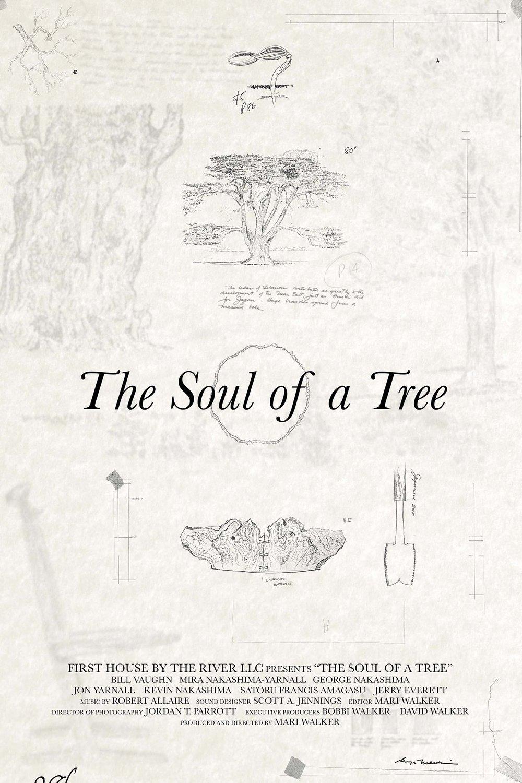 The Soul of a Tree Poster v5.jpg