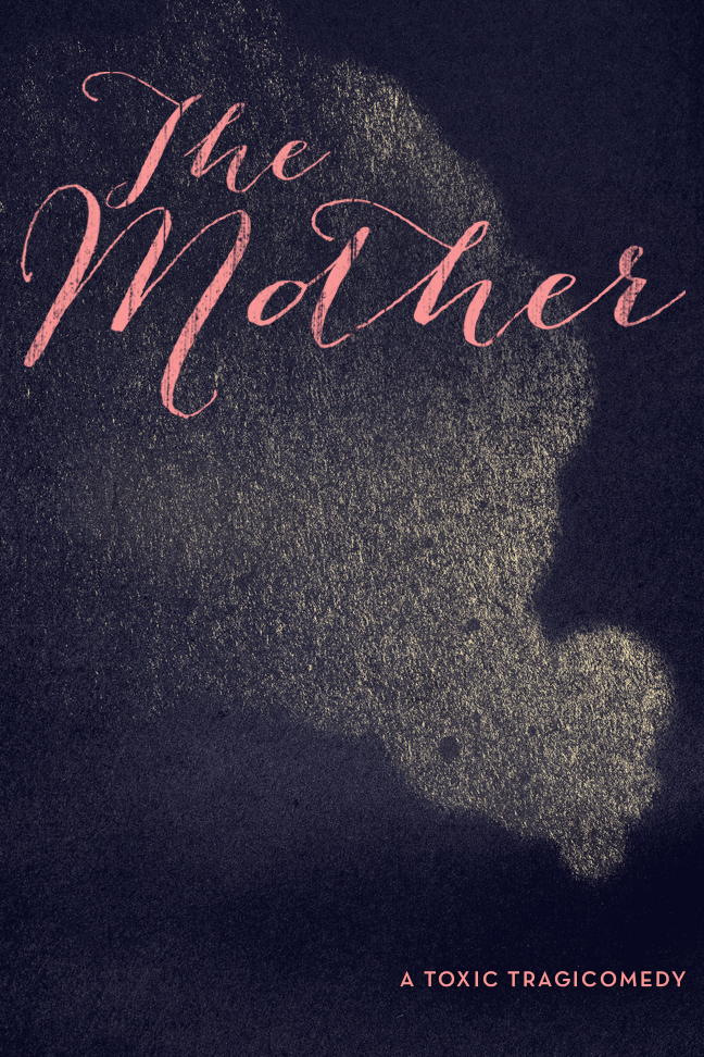 TheMother_Poster.jpg