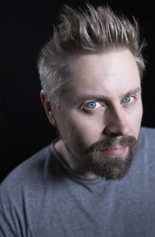 Headshot Rolf_Lindblom.jpg