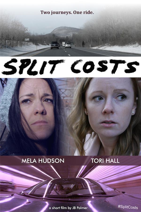 SplitCosts-PosterWEB.jpg