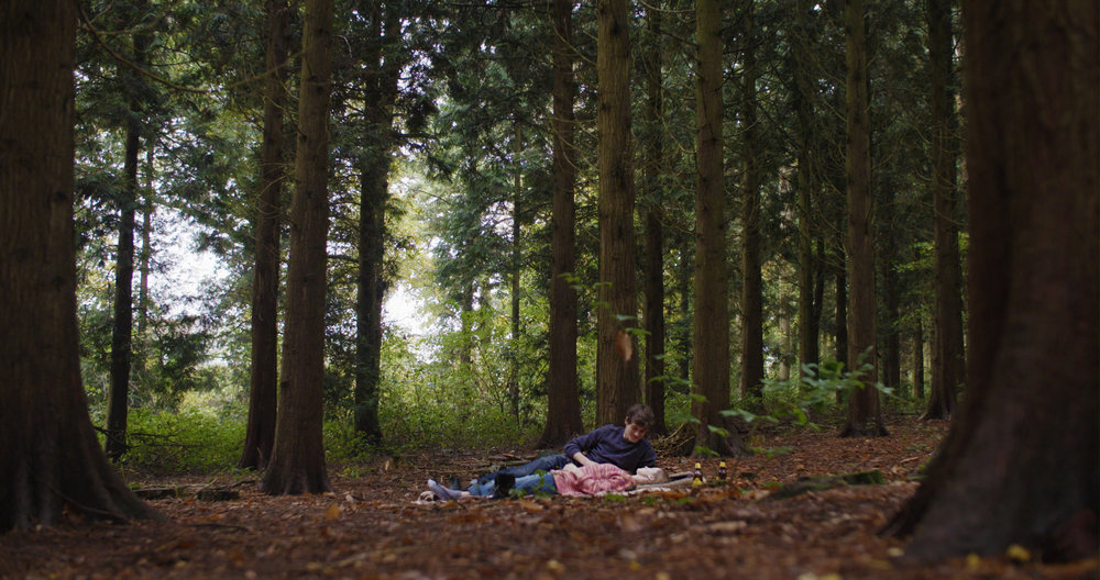 Photo 2 twilight_A022C017_frame.jpg