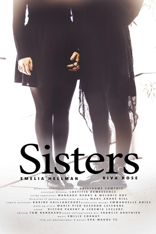 Poster Sisters_-_Jpeg.jpg