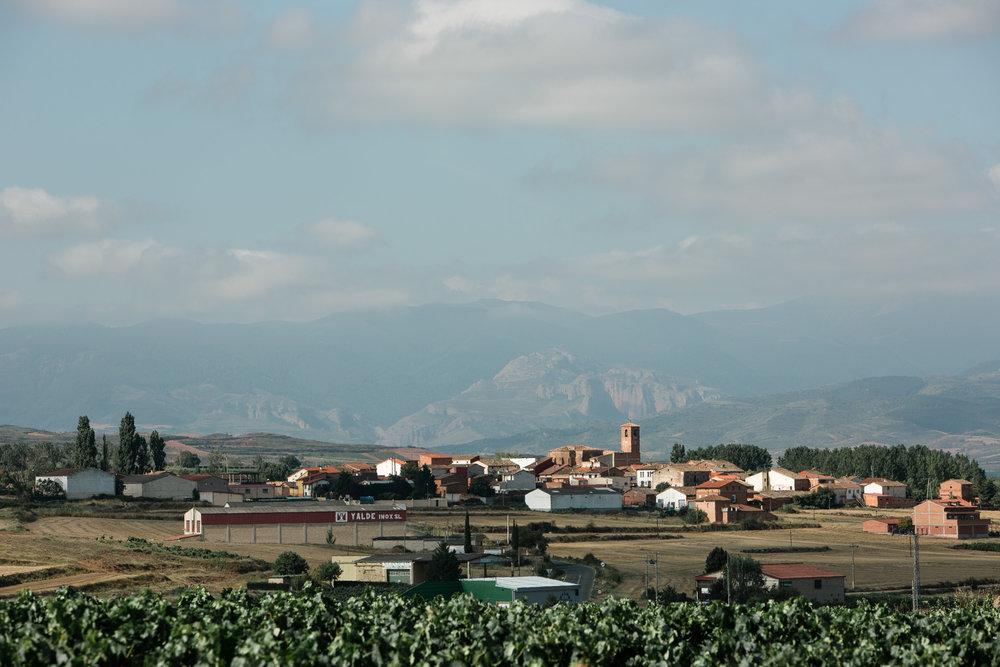 Phils-Camino-0009.jpg