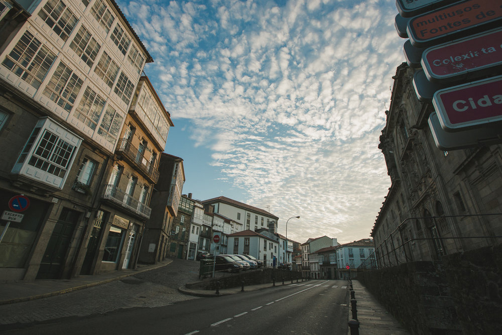 Photo 1 Phils-Camino-0001.jpg_city_and_sky.jpg