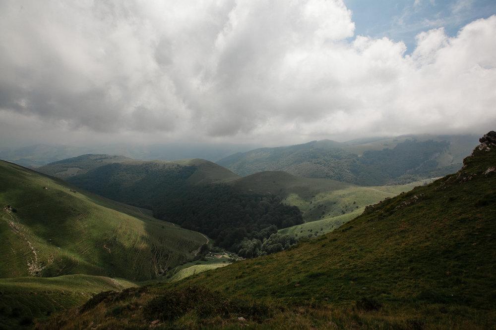 Photo 3 Phils-Camino-0013.jpg_sheer_beauty.jpg