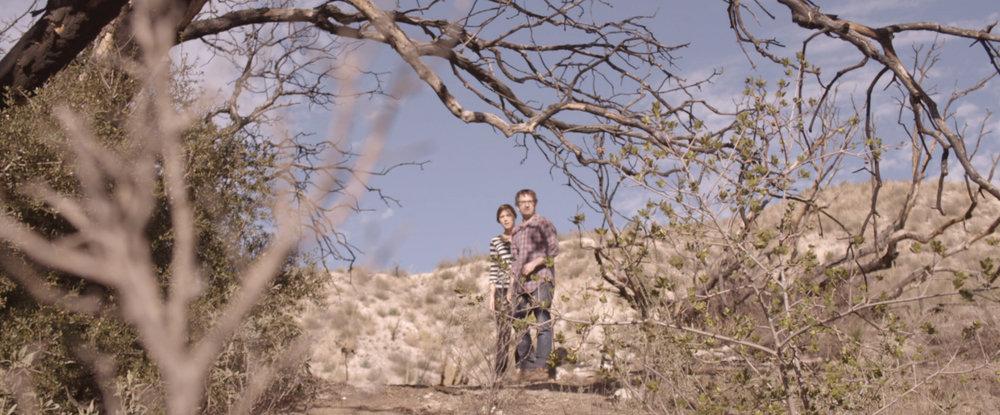 Photo 4 woods.jpg