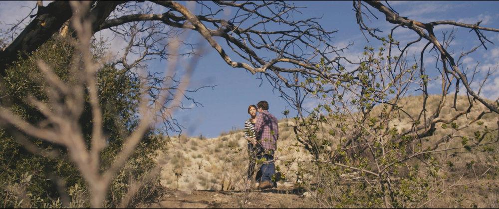 MOVE_ME_still_woods_katie_danny.jpg