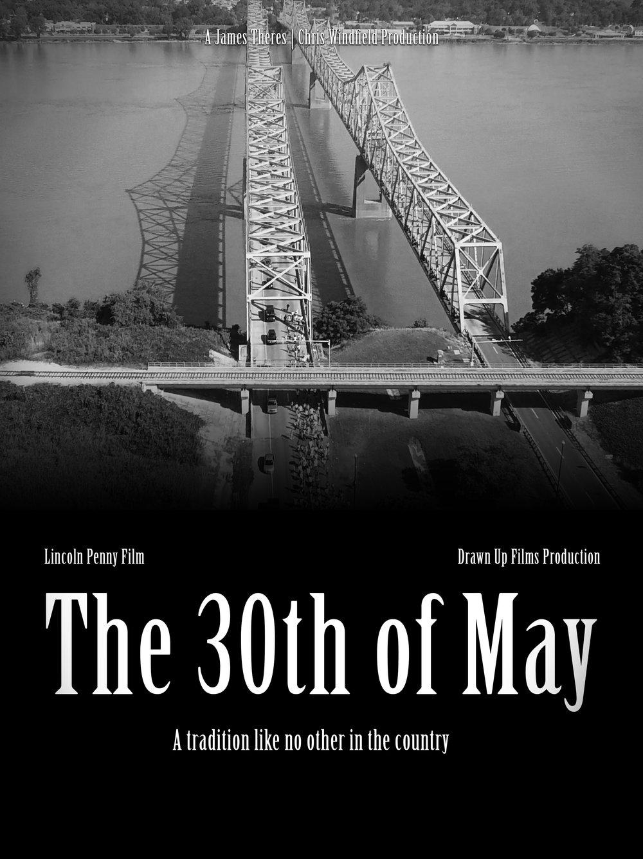 30th_May_poster_B.jpg