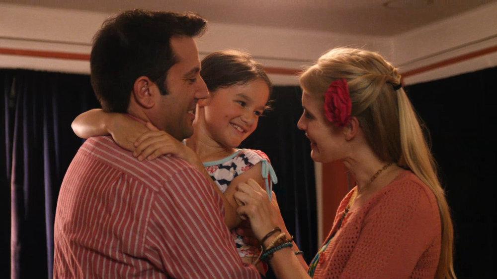 3 Ben, Sunshine, & Lilly.jpg