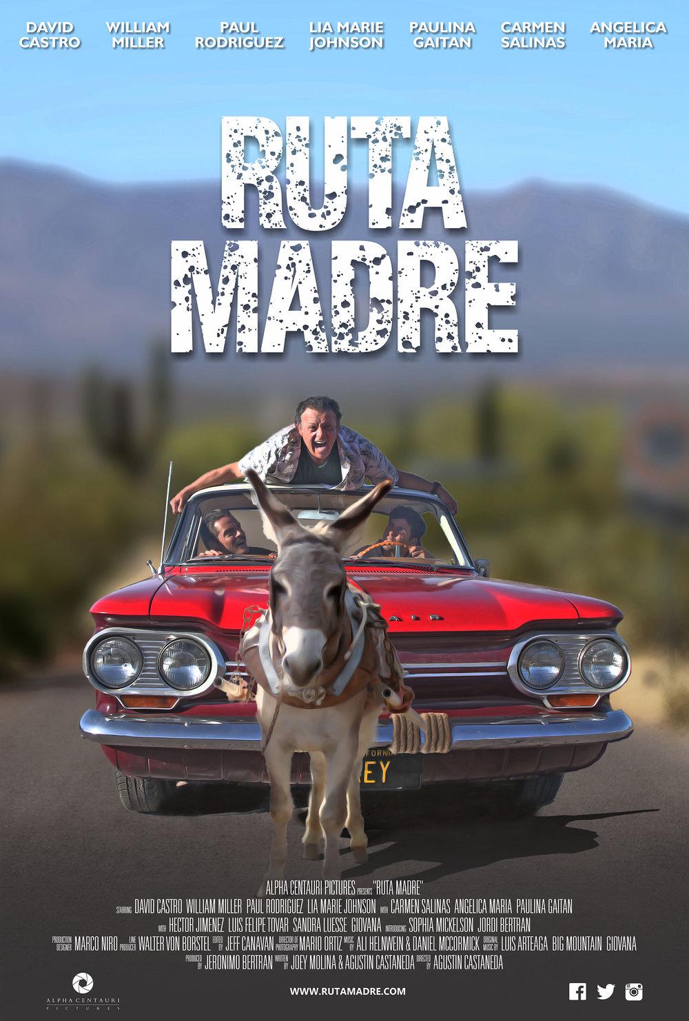 Ruta-Madre-fs.jpg
