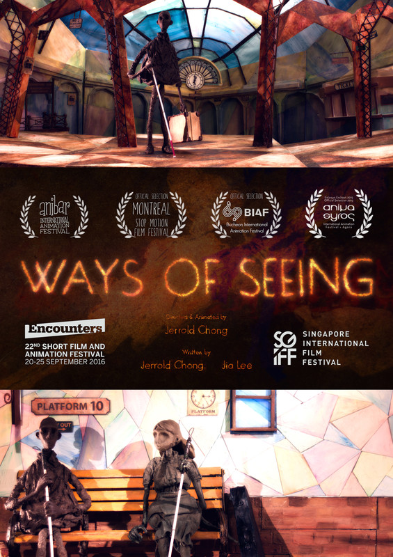 Poster PosterA1-WaysOfSeeing.jpg