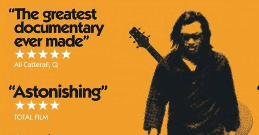 best-documentaries-about-music-u1.jpg
