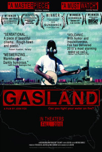 gasland-2010-movie-poster-best-documentary-poster-review-academy-awards-202x300.jpg