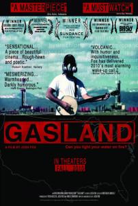 gasland-2010-movie-poster-best-documentary-poster-review-academy-awards-202x300.jpg