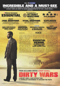 dirty-wars-2013-movie-poster-best-documentary-academy-award-nomination-209x300.jpg