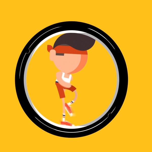 Headshot Runner.jpg