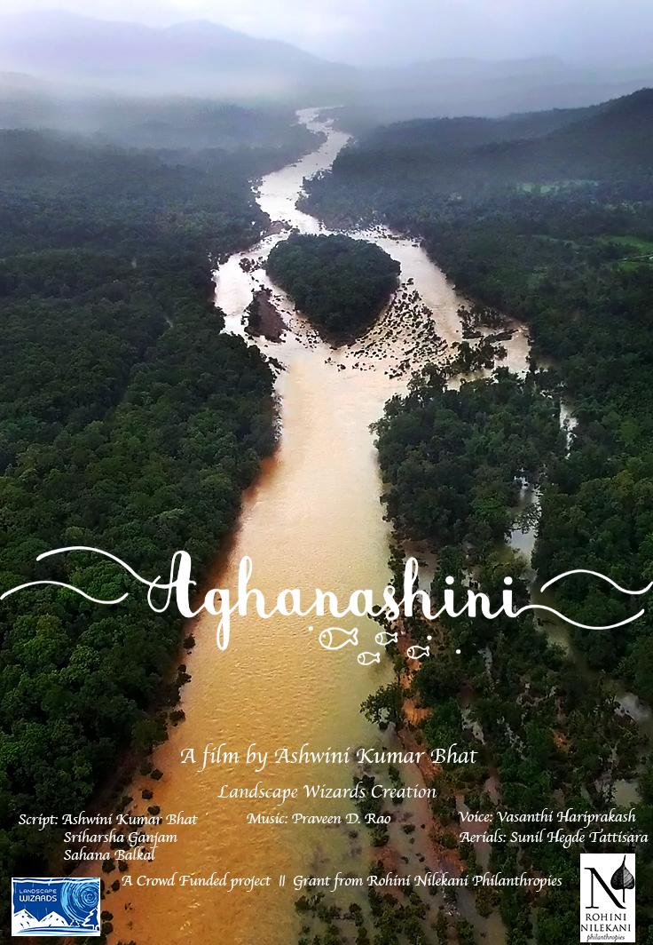 Aghanashini_poster.jpg
