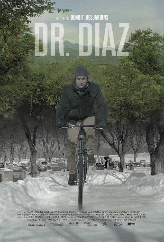 Dr.Diaz_POSTER_4x6_HR.jpg