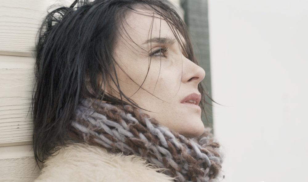 JENNA -Christine Braconnier.jpg