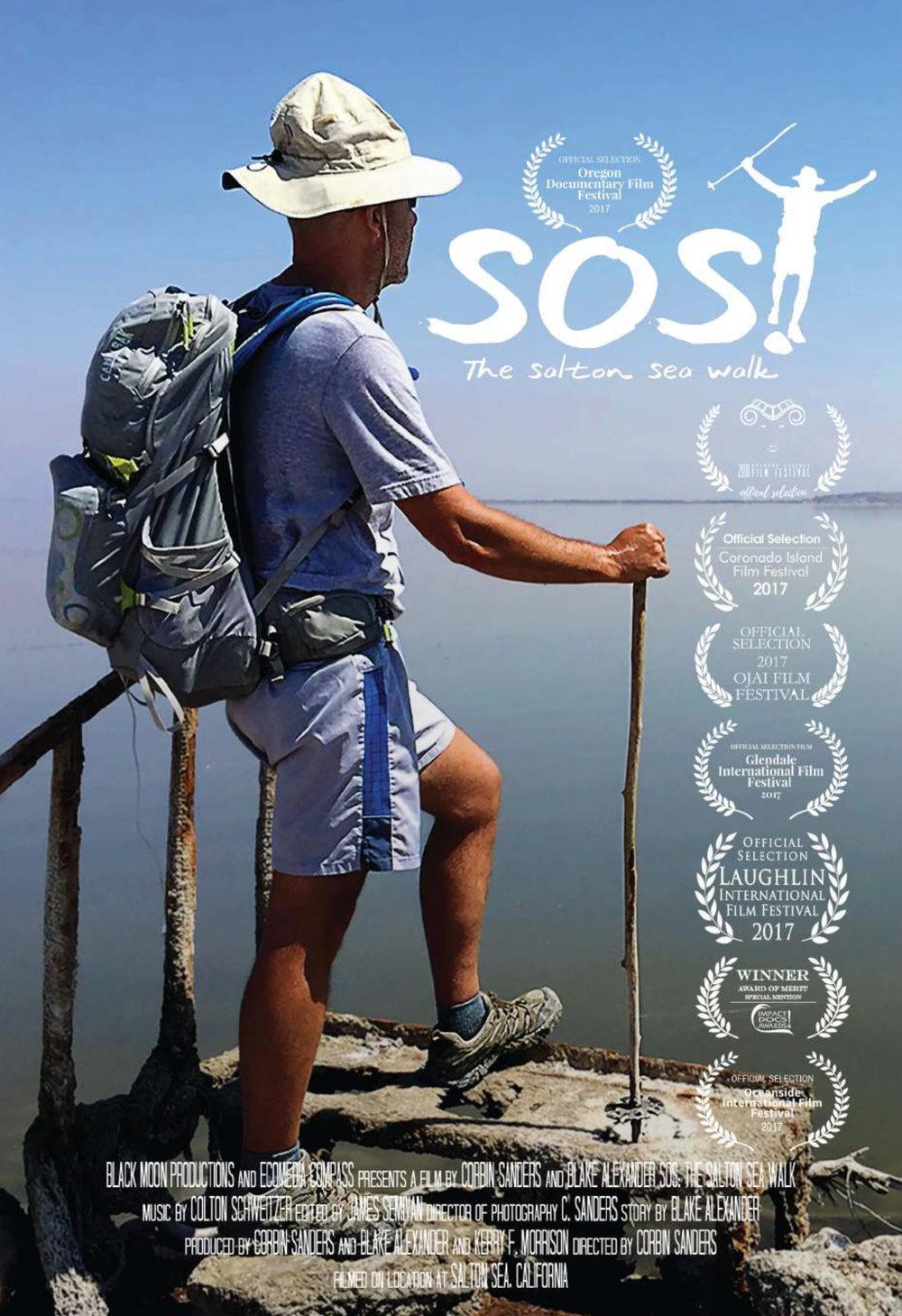 SOS!+The+Walk+EPK-1.jpg