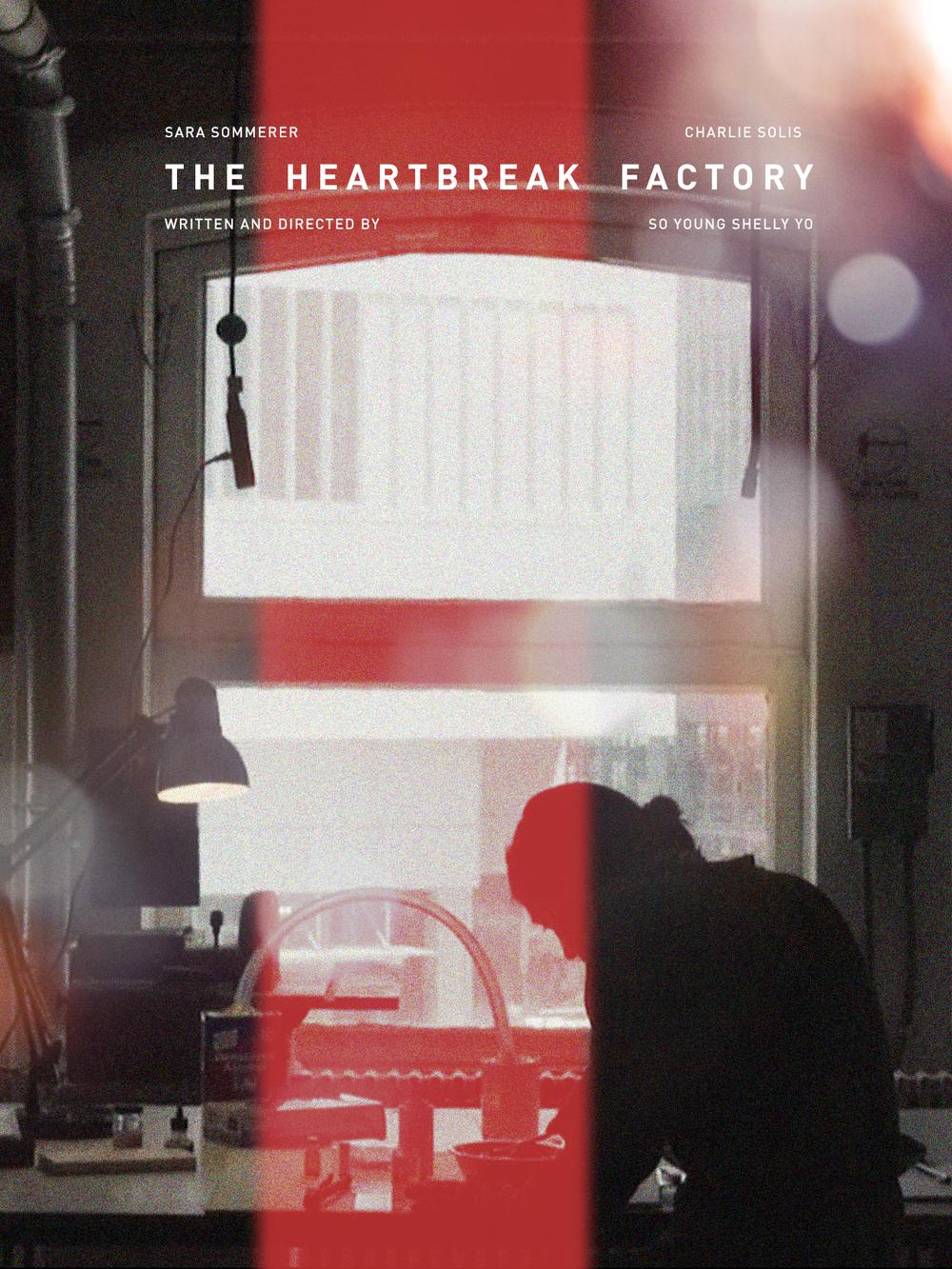 HeartBreak_1.png