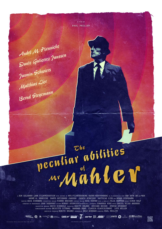 INKPULSE_Mahler_Poster_ToPrint_ENG_A1.jpg