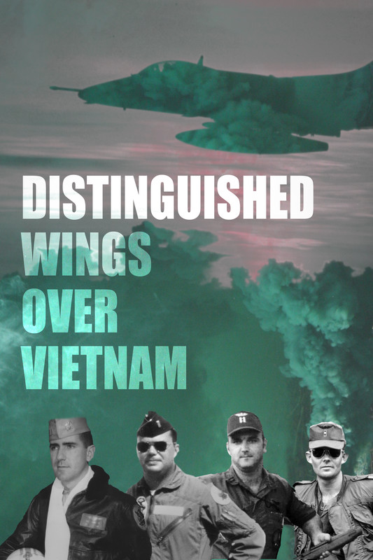 Wings_logo_Vert_flat_final.jpg