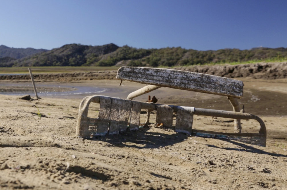 Photo 4 Burried_Beach_Chair_.jpg