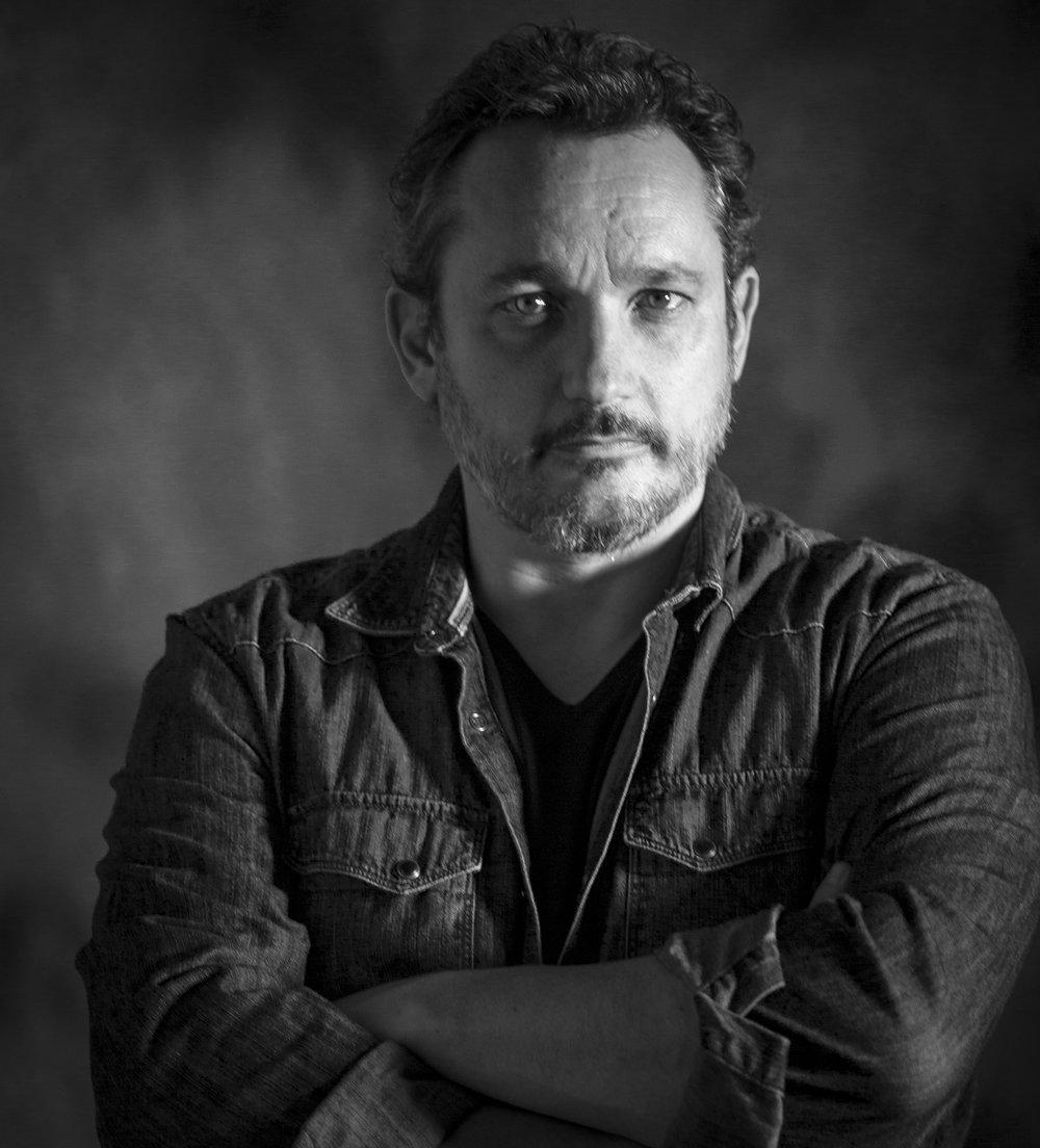 Christian Monnier director.jpg