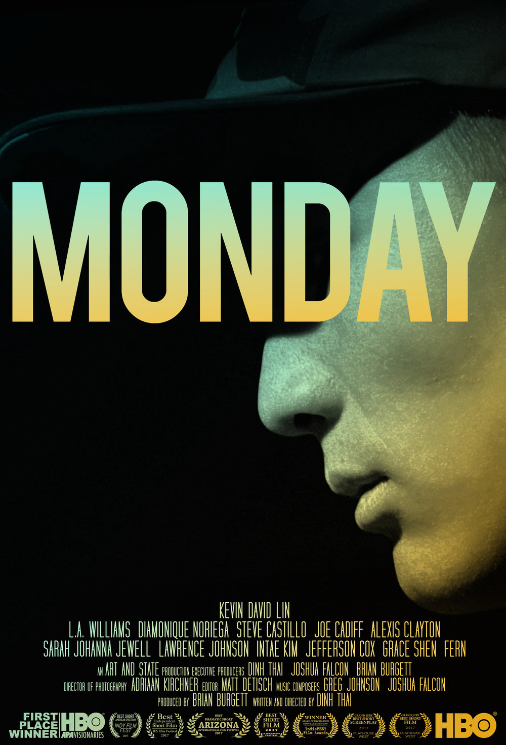 MONDAY_OfficialPoster2.jpg