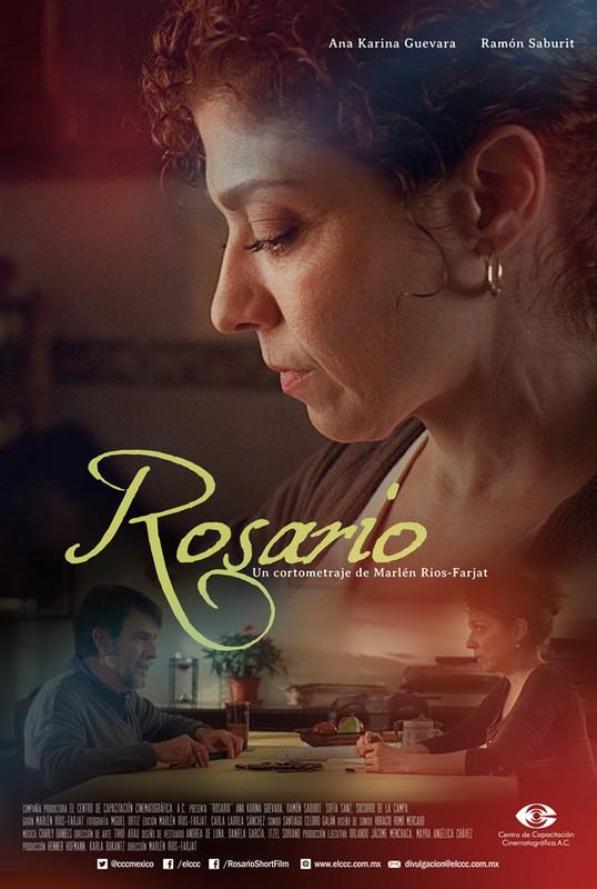 Poster poster-rosario-webimdb.jpg