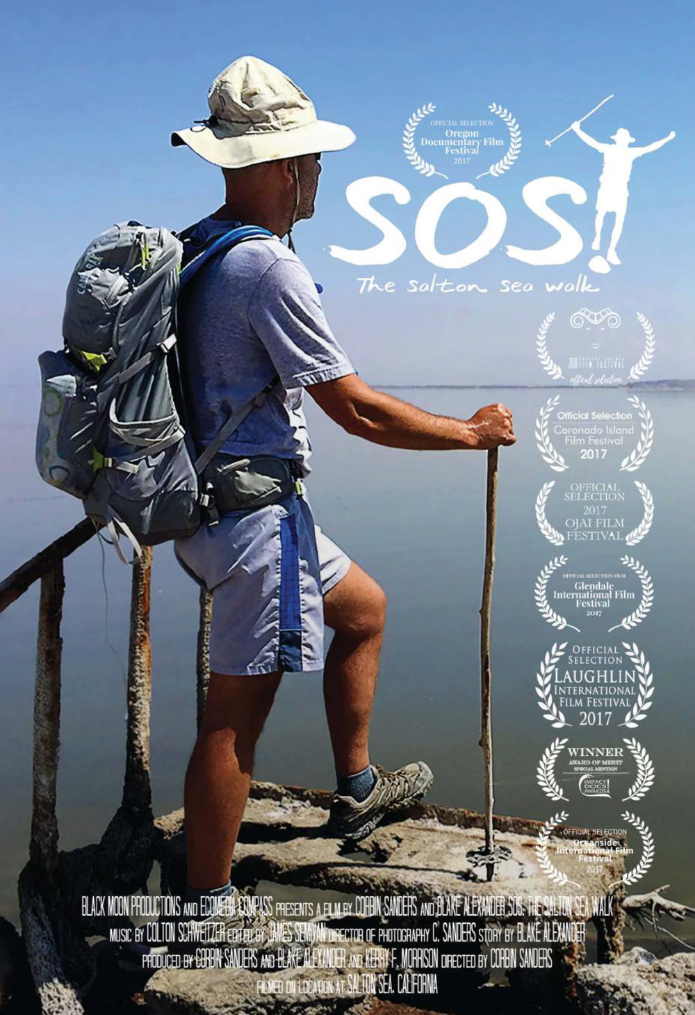 SOS!+The+Walk+EPK-1.jpg