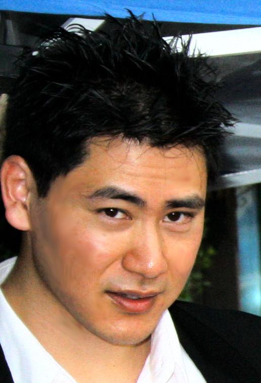 Ray_Arthur_Wang.jpg