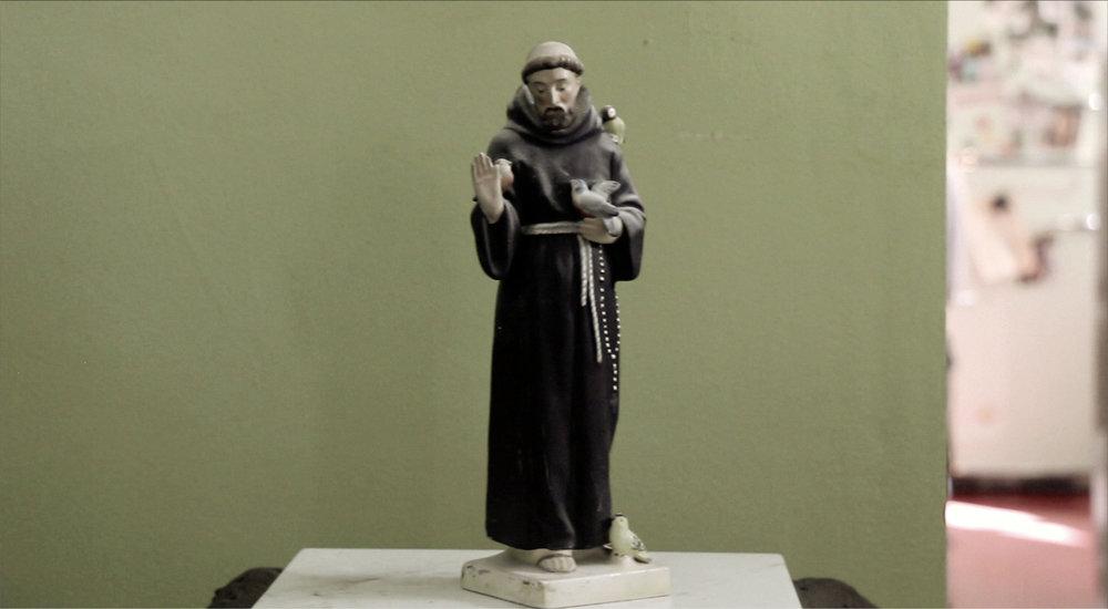 Photo 5 statue_of_saint.jpg