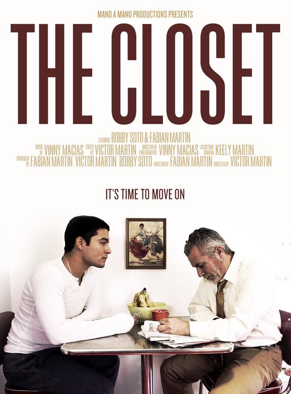 Poster THECLOSET_poster_RGB.jpg